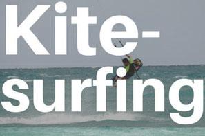 Kitesurfing - Kitesurfen - Kite - Kiten - Kiteboard - Kitespot - Kitespot Guide - Kiteberichte - Kitereisen - Kitetravel - Kitegepäck - Kiter