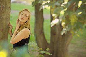 Olga Enns PHOTOGRAPHY, Fotografie, Portrait, Lifestyle, Natur, Ausstrahlung,