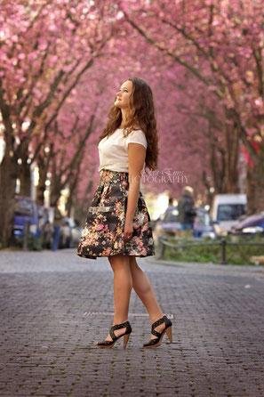 #kirschbäume #kirschblüten #bonn #frühling #2015 #model #rosa #märchenhaft #girl #OlgaEnnsPHOTOGRAPHY #Beauty #Fashion #Portrait #cng #Köln #NRW #Germany #Deutschland #Fotograf #Empfehlung #Fotoshooting