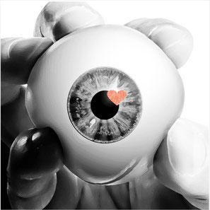 BLOG. El principio de tres ojos/Il principio dei 3 occhi