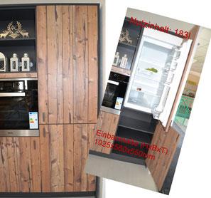 k chenblog k chenhaus arnstadt k che arnstadt k chenstudio arnstadt. Black Bedroom Furniture Sets. Home Design Ideas