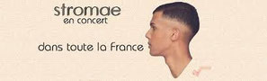 STROMAE POCHETTE ALBUM RACINE CARREE site www.maisonnonconforme.fr