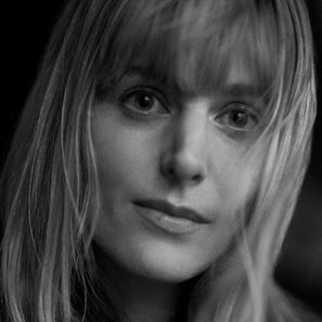 Rebekka Reinhard, Philosophin, AI-Expertin, Digitalisierung