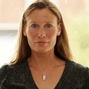 Corinna Mühlhausen, Trend- und Zukunftsforscherin