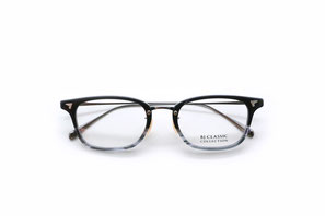 """BJ CLASSIC COLLECTION """"COM-510NT"""" Col.2-6"""