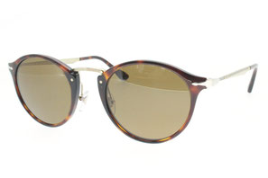 persol-3166-s-49-24-57