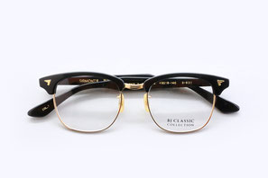 "BJ CLASSIC COLLECTION ""S-831"" Col.1"