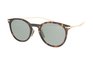 "oliver peoples ""brayton"" Col.dm2"