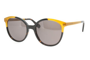 "woow ""super cool 1"" Col.0063"