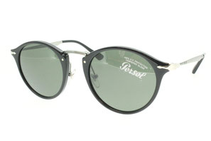 persol-3166-s-51-95-31