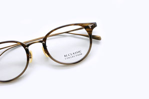 """BJ CLASSIC COLLECTION """"COM-553NT"""" Col.100-1"""