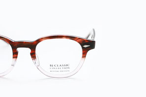 """BJ CLASSIC COLLECTION """"COM-553NT"""" Col.16-1"""