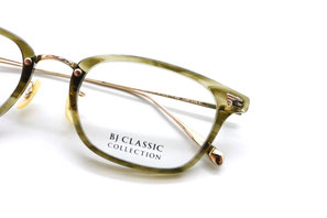 """BJ CLASSIC COLLECTION """"COM-510NT"""" Col.102-1"""