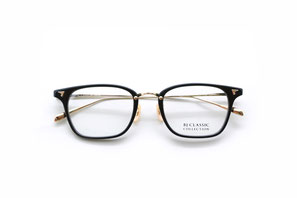 """BJ CLASSIC COLLECTION """"COM-510NT"""" Col.1-1"""