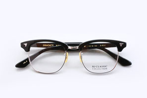 "BJ CLASSIC COLLECTION ""S-831"" Col.4"