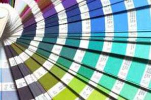 Bild für Grafik, Text und Design