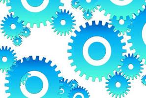 Bild für Arbeitgebermarke