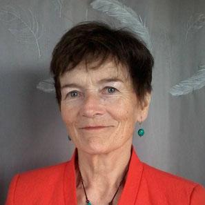 Aisling Heavey