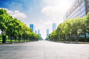 RSE ; Développement durable ; Environnement