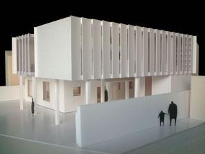 岡山C邸計画