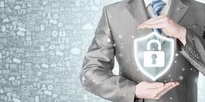 EU-DSGVO Datenschutzgrundverordnung
