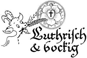 """und wie war´s """"Riabafeschd"""" 2014 ? - klick auf´s Luther-Logo"""