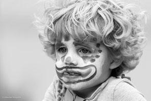Martin Heusler Fotografie - Linkfoto Porträtfotos