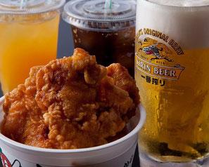 你的名字 kimononawa your name hida takayama ramen noodle festival matsuri kamiouchi sirakawagou kyoto tokyo magome