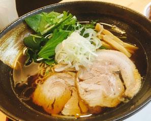 你的名字 kimononawa your name hida takayama noodle festival matsuri kamiouchi sirakawagou kyoto tokyo magome TAKAYAMA RAMEN OLD TOWN MIYAGAWA FREE MARKET LAUNCH JAPANESE FOOD WASHOKU