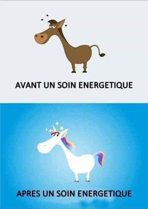 Soin énergétique, reiki, Cholet, Aurore Ferrere
