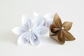 flor-kusudama-papel