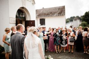 Hochzeit, Hochzeitsfotografie, Hochzeitsfotografen, Siegen, Betzdorf, Freudenberg, Paar Shooting, Dauerberg, Wiesensee