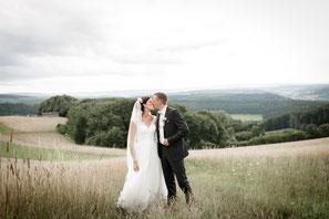 Hochzeit, Hochzeitsfotografie, Hochzeitsfotografen, Siegen, Betzdorf, Freudenberg, Paar Shooting, Dauersberg