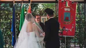 Rito Civile Parco Gambrinus, Matrimonio Civile All'Aperto, Matrimonio All'Aperto, Matrimonio Rito Civile All'Aperto, Matrimonio Rito Civile Treviso, Matrimonio Civile Treviso, Matrimonio All'Aperto Treviso, Matrimonio San Polo di Piave