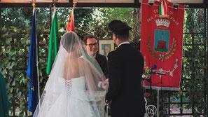 Wedding at Parco Gambrinus, Outdoor Civil Wedding Video, Wedding Video Treviso, Wedding Video Veneto, Wedding Video San Polo di Piave, Wedding Video Oderzo, Wedding Video Motta di Livenza