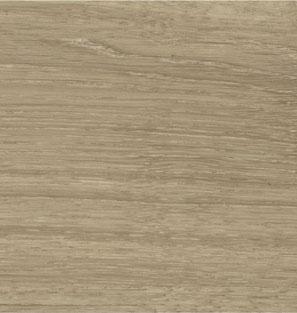 Wir lieben Holz... Holzoberfläche