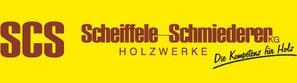 Scheiffele & Schmiederer Holzgroßhandel