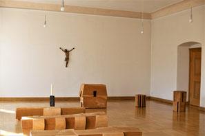 Fotographie von Dr. Ilonka Czerny, Akademie der Diözese Rottenburg-Stuttgart
