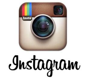 oltre_il_mio_destino - follow me