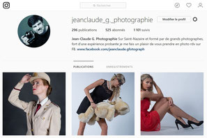 https://www.instagram.com/jeanclaude_g._photographie/