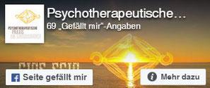 Facebook Button Gefällt mir Psychotherapeutische Praxis am Kochbrunnen Wiesbaden