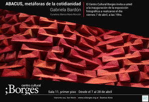 PROJECTS/EXHIBITIONS