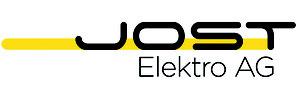 www.jostelektro.ch