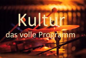Konzerte_Kultur_Theater_Programm_Kreuztal_Siegen