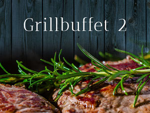 Grillbuffet 2, Herkert Catering