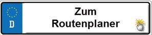 Zum Routenplaner KFZ- & Motorrad- Meister-Werkstatt Dennefleh & Mades