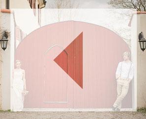 Styled Shooting Video, Efi, Hochzeit, Schloss Zwiefaltendorf