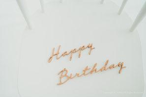 木製文字_happybirthday