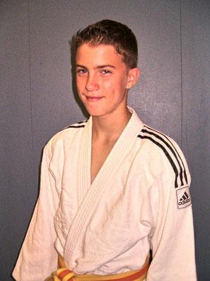 Tobias Naumann, Trainerassistent (SC SIG) 2004