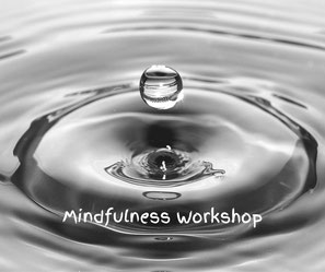 Mindfulness English in Haarlem